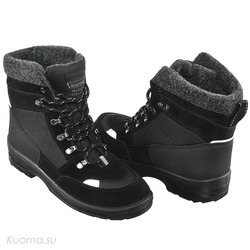 Зимние ботинки Tuisku