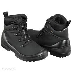 Зимние ботинки Oulanka