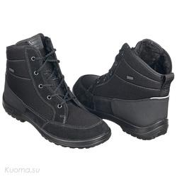 Зимние ботинки Trekking Light