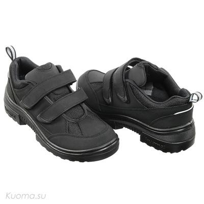 Кроссовки Tarra Sport, цвет Black