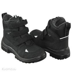 Зимние ботинки Tirol