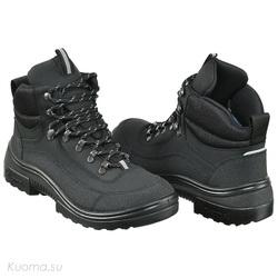 Зимние ботинки Walker Pro High Teddy