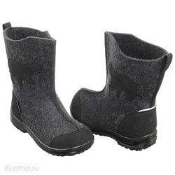 Зимние сапоги Otso