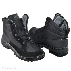 Зимние ботинки Trekking V